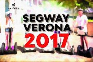 verona-segway-tours--11-615x410