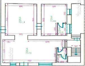 caiazzo scuola mappa-615x492
