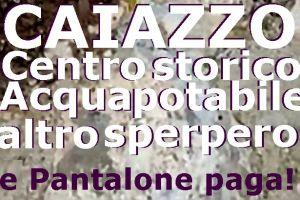 caiazzo-cacciatori-acqua-pantalone-11-615x410