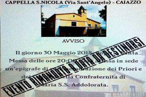 caiazzo-affissione-epigrafe-cappella-rinvio-615x410