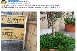 roberto-oro-compro-1-615x410