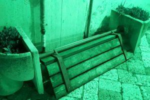 caiazzo-verdi-panchina-ex-16_615x410-0.jpg
