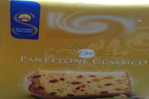 panettone-deco+1-615x410