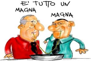 magna-magna-two-11+615x410