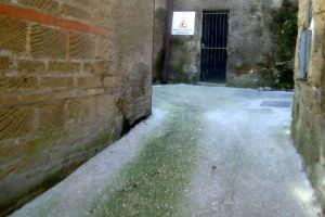 vaiazzo-vicoli-cementati-3849-615x410.jpg