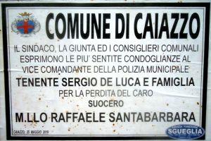 caiazzo-necrologio-santabarbara-4080-615x410.jpg