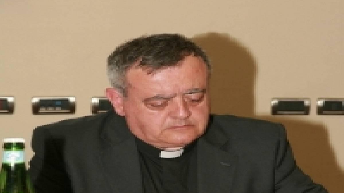 """Marcianise. """"Le Domeniche dell'Arte"""" alla Chiesa di San Giovanni Paolo II"""