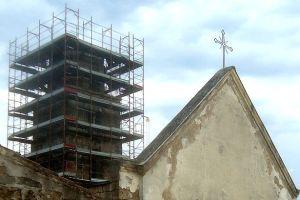 caiazzo-campanile-impalcato-5664-615x410