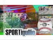 sportigullio 3