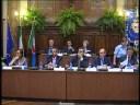 consiglio comunale rapallo 2
