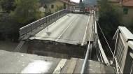 ponte carasco 1