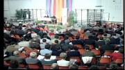 mons manicardi convegno diocesano 1