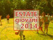 ESTATE GIOVANI 2014_1