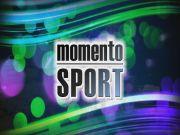 momento sport