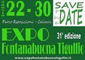 expo fontanabuona 2025