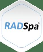 RADSpa