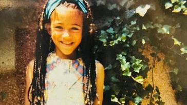 Des Fugees à Whitney Houston, les airs de jeunesse de Kimberose