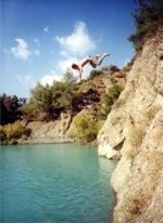 Cliff_jumping.jpg