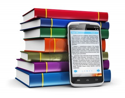 https://i1.wp.com/www.teleread.com/wp-content/uploads/2013/05/18162525-electronic-book-media-education-and-literature-reading-concept-modern-glossy-business-touchscreen-sm.jpeg