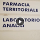 laboratorio bitonto