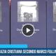 DEMOCRAZIA CRISTIANA