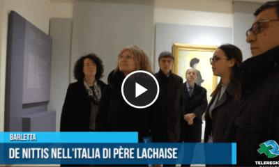 800 straordinaria italiana