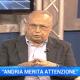 Nino Marmo candidato Andria