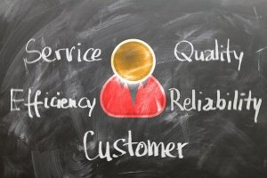Customer Service Tips for New Call Center Workers