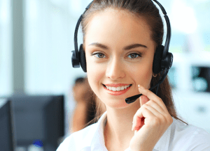 4 Signs You Should Hire an Answering Service