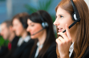 The Benefits of Live Operators in Customer Service