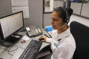 4 phrases call center agents should never use telerep