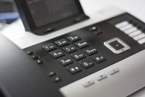 Tips for Managing High Call Volume telerep