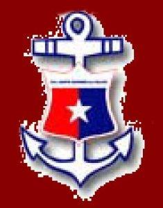 U.S. Santa Marinella Calcio
