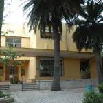 Nuovo incarico per il Segretario Generale. Il Dott. Alfonso Migliore lascia la sede di Santa Marinella.