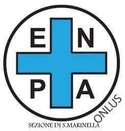 Logo sezione Santa Marinella