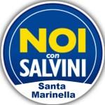 Noi con Salvini: in via Della Fornacetta lo SPRAR non funziona. Cittadini esasperati.