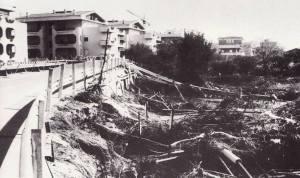 immagine-alluvione-81