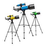 telescope 11