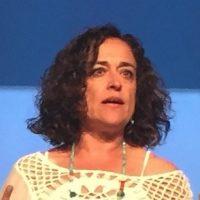 Aurelia Martinez