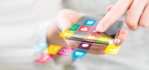 Transformación digital: un imperativo para los operadores móviles de telecomunicaciones