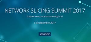 Network Slicing: ¿innovación tecnológica o de negocios?