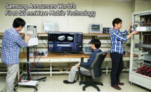 Samsung-Announces-World's-First-5G-mmWave-Mobile-Technology_main2-689x423