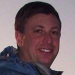 Scott Poretsky
