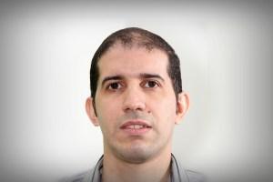 Rafael Cabral, gerente de Tigo Money Paraguay