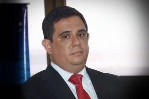 Eduardo González, presidente de la Comisión Nacional de Telecomunicaciones (Conatel) de Paraguay