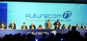 apertura_futurecom