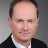 Volker Held