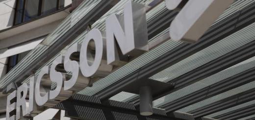 Imagen: Ericsson