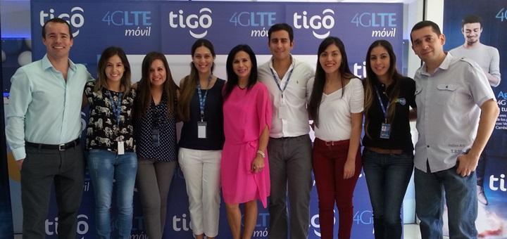 Imagen:Tigo/Tigo