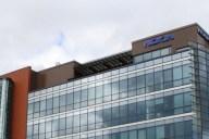 Oficinas de Nokia en Finlandia. Imagen: Nokia